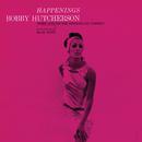 Happenings/Bobby Hutcherson