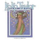 Koko Taylor/Koko Taylor