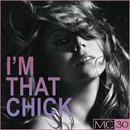 I'm That Chick - EP/Mariah Carey