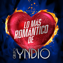 Lo Más Romántico De/Grupo Yndio