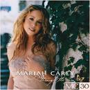 Through The Rain - EP/Mariah Carey