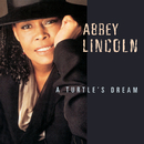 A Turtle's Dream/Abbey Lincoln