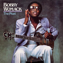 Lay Your Lovin' On Me/Bobby Womack