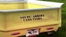 Voy Pa'Arriba Y Con Viada (LETRA)/Banda El Recodo De Cruz Lizárraga