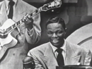 Little Girl (Live On The Ed Sullivan Show, March 27, 1949)/Nat King Cole