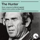 The Hunter (Original Motion Picture Score)/Michel Legrand
