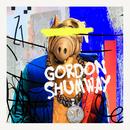 Gordon Shumway (feat. Celo & Abdi)/MEGALOH