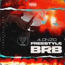 FREESTYLE BRB/Alonzo