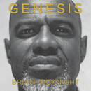 Genesis/Brian McKnight