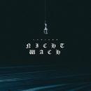 NICHT WACH/Luciano