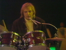 I'm Losing You (Live On The Ed Sullivan Show, September 27, 1970)/Rare Earth