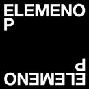 Elemeno P/Elemeno P