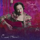 Cave (Don_Cerati Remix)/Rachael Sage