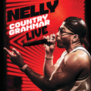 Country Grammar (Live)/Nelly