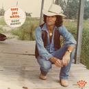 Boot Money/Tony Joe White