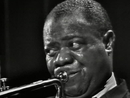 Nobody Knows The Trouble I've Seen (Live On The Ed Sullivan Show, December 17, 1961)/Louis Armstrong