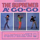 Supremes A' Go-Go/The Supremes