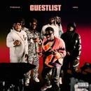Guestlist (feat. NSG)/Frenna
