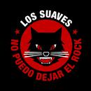 No Puedo Dejar El Rock (Remasters 2013)/Los Suaves