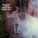 The Secret Life Of J. Eddy Fink/Janis Ian