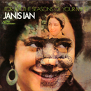 ...For All The Seasons Of Your Mind/Janis Ian