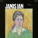 Janis Ian/Janis Ian