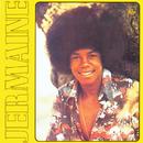 Jermaine/Jermaine Jackson