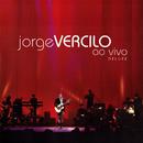 Jorge Vercilo (Deluxe)/Jorge Vercillo