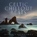 Celtic Chillout Beats/David Arkenstone