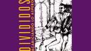Voodoo Chile (Audio)/Divididos