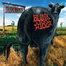Dude Ranch/blink-182