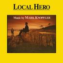 Local Hero/Mark Knopfler