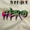 Hero/Hero