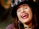 What's Up (Closed Captioned)/4 Non Blondes