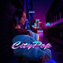 CityPop/AGA