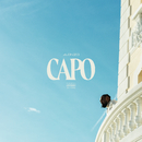 CAPO/Alonzo