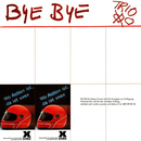 Bye Bye/Trio