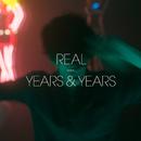 Real/Years & Years