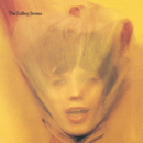 Goats Head Soup/The Rolling Stones