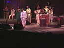 Seu Balancê (Ao Vivo No Rio De Janeiro / 1999)/Zeca Pagodinho