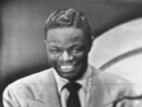 It's Only A Paper Moon/How High The Moon (Medley/Live On The Ed Sullivan Show, March 27, 1949)/Nat King Cole