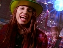 Superfly (Closed Captioned)/4 Non Blondes