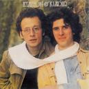 Kleiton e Kledir (1980)/Kleiton & Kledir