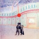 Kleiton e Kledir (1983)/Kleiton & Kledir