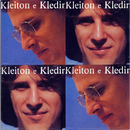 Kleiton e Kledir (1986)/Kleiton & Kledir