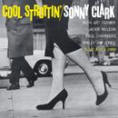 Cool Struttin' (Remastered 2014/Mono)/Sonny Clark