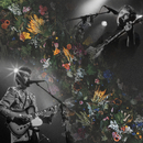 Steady My Bones (Live)/Winterbourne