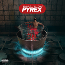 Made In The Pyrex/Digga D