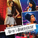 I Told You I Was Trouble: Live In London/Amy Winehouse