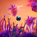 Kaleidoscope Eyes/Sheppard